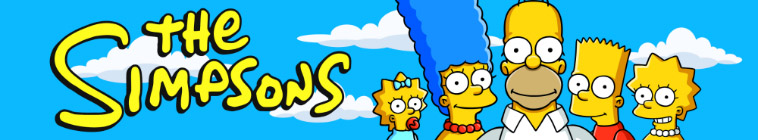 The Simpsons S32E04 720p - 1080p WEB [MEGA]