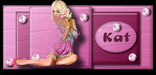 Présentation de Katia66 151110015513926690