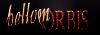 Ilvermorny, école de sorciers 151111025142504977