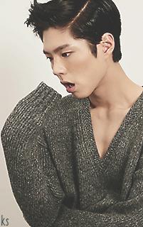 Bak Se Yeol