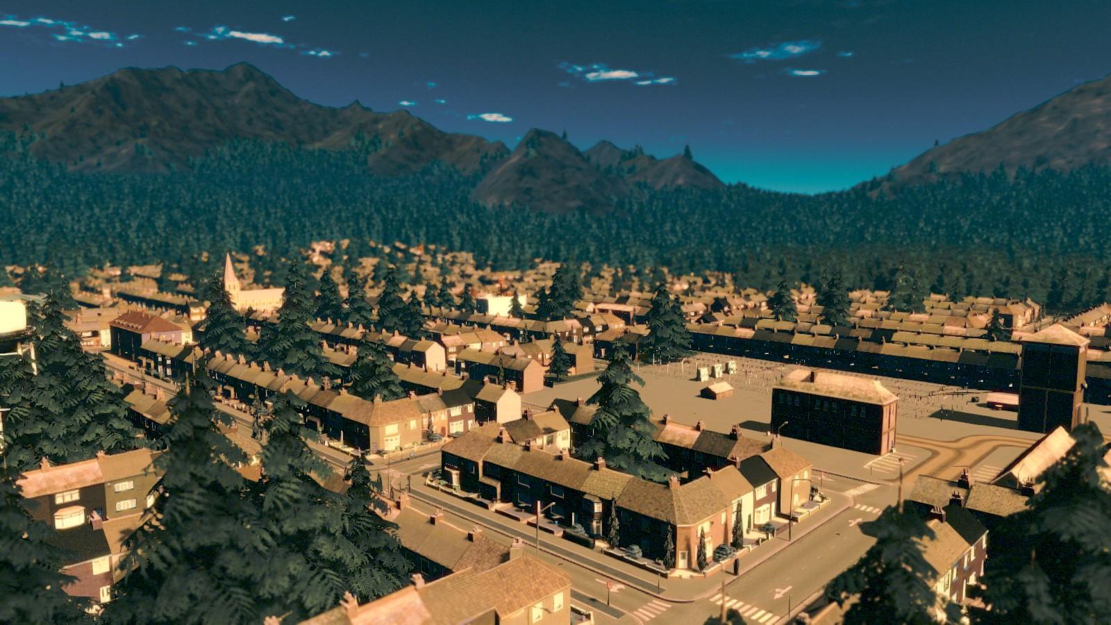 Royaume Norrois - Présentation des villes - Page 23 151115125410741308