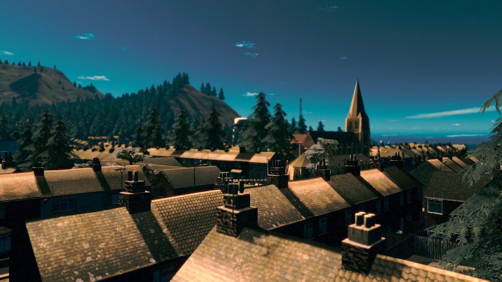 Royaume Norrois - Présentation des villes - Page 23 151115125420200720