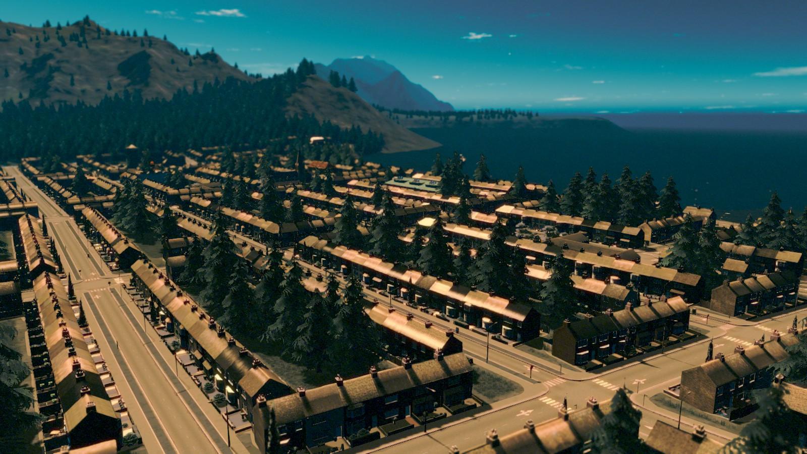 Royaume Norrois - Présentation des villes - Page 23 151115125421722175