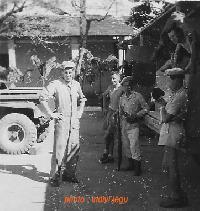 Cantonnement de Neak Luong 1949 Mini_1511150532486359