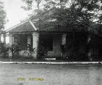 Cantonnement de Neak Luong 1949 Mini_151115053249966013