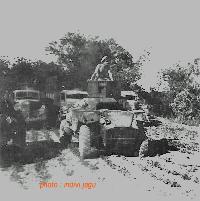 Cantonnement de Neak Luong 1949 Mini_151115053250917989