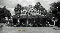 Cantonnement de Neak Luong 1949 Mini_151115053333541566