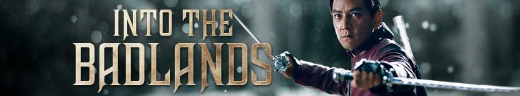 Into The Badlands Season 3 Episode 4 [S03E04]