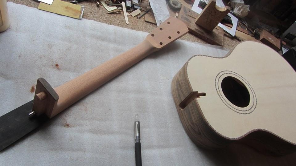 projet guitare Darmagnac en cours!! - Page 2 151116072815755514