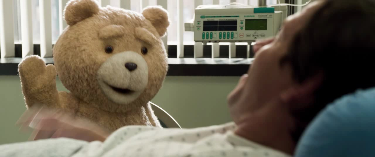Ted 2 image