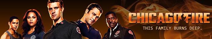 chicago pd season 1 720p torrent download