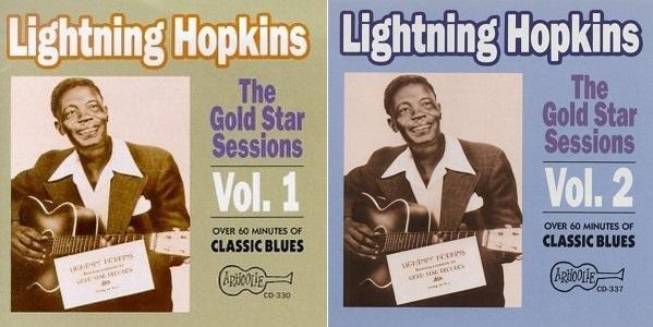 Lightnin' Hopkins - Page 5 151118083705832522