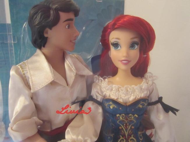 Nos poupées Designer en photo - poupée de la semaine - Page 4 151119080312222400