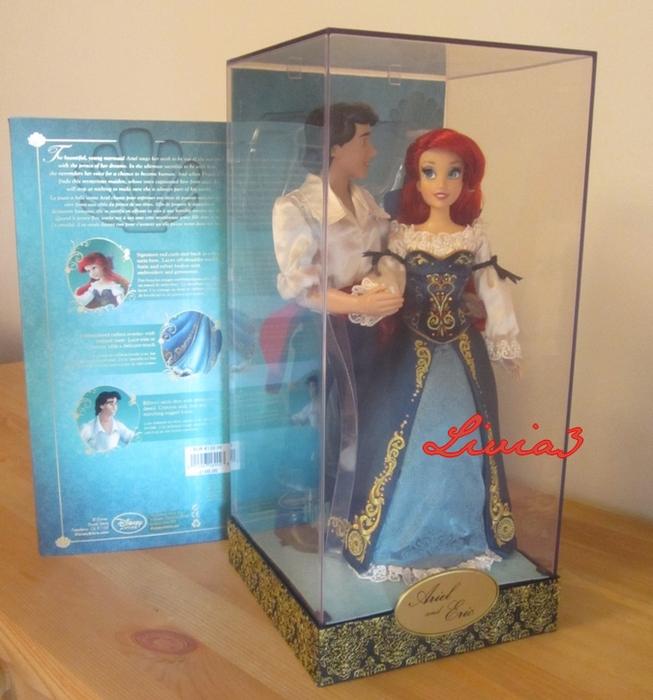 Nos poupées Designer en photo - poupée de la semaine - Page 4 151119080313657698