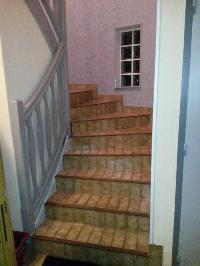 Relooking escalier Mini_151119014117248846