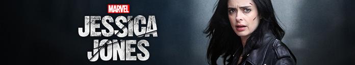 Marvels Jessica Jones S03