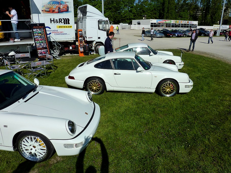 tuning Porsche - Page 2 151120084316472017