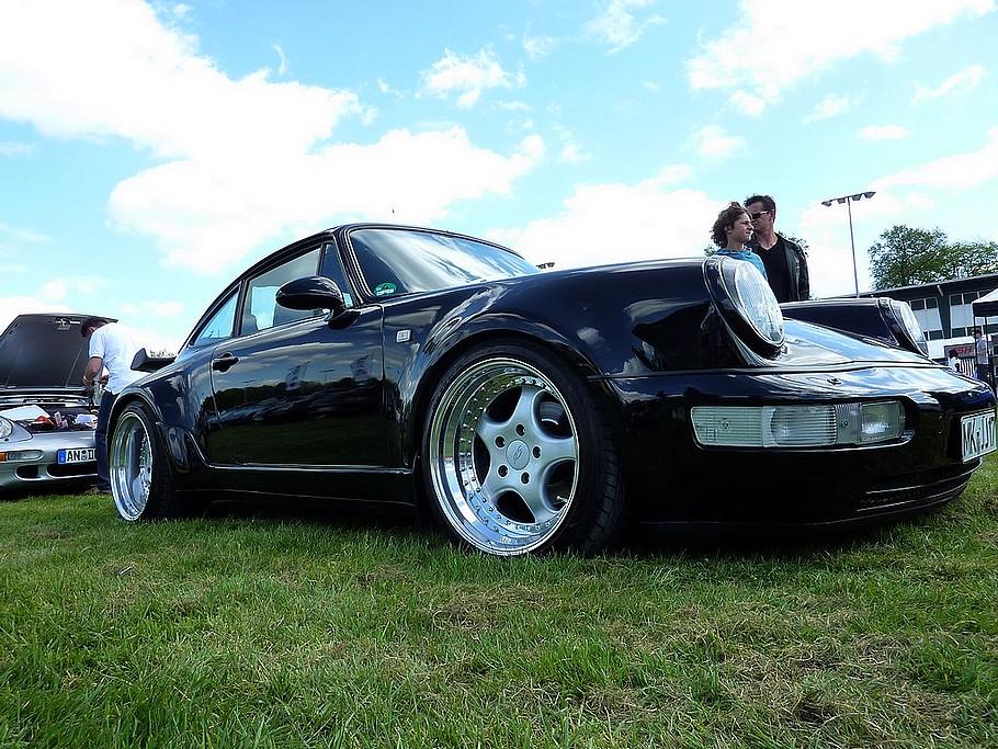 tuning Porsche - Page 2 151120085004459959