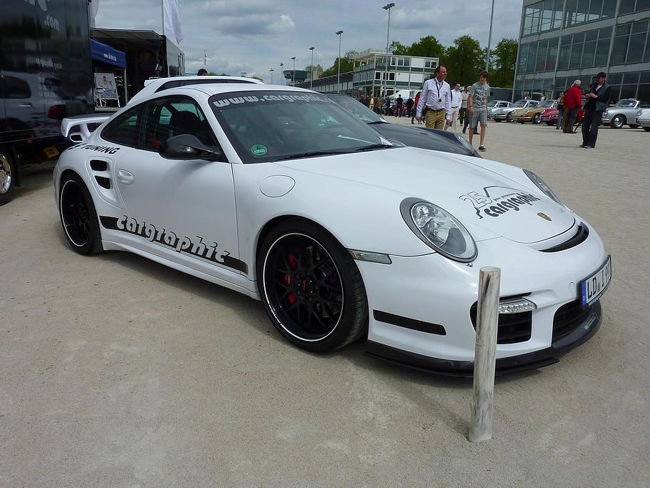 tuning Porsche - Page 3 151121011551538113