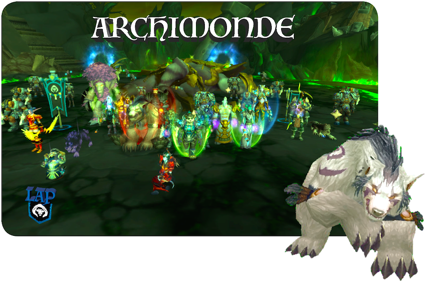 Archimonde---Les-ames-perdues