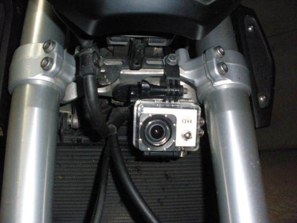 Vous utilisez quoi comme caméra ? - Page 2 151121061026981431