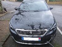 """Présentation et Photos de votre Voiture """"Peugeot"""" Mini_151121123254786777"""