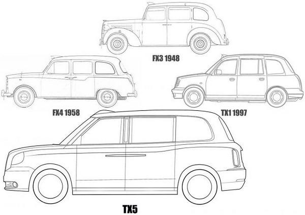 268704_taxi3