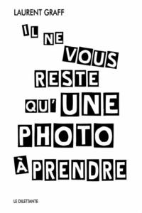 Graff Photo.