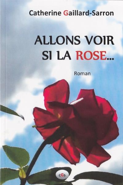 Gaillard Rose