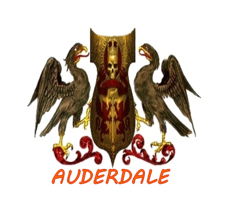 [SC4] ASTORYA-Queensland - Page 12 151125083718562097