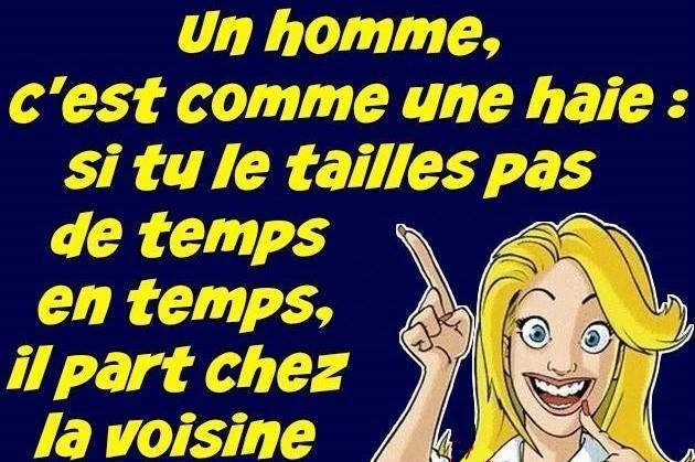 Les histoires drôles & humour - Page 25 151126071456593126