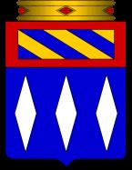 [Seigneurie de Rouvres] Thorey-en-Plaine 151127033611379245