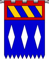 [Seigneurie de Rouvres] Thorey-en-Plaine 151127033611472428