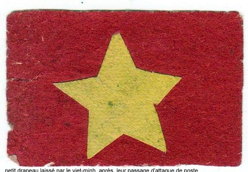 "le livre d'Erwan Bergot ""Gendarmes au combat) Indochine 1945-1955 151127061046509189"