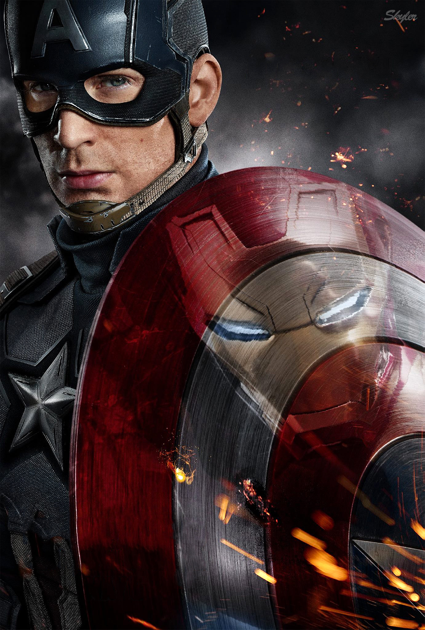 Most Inspiring Wallpaper High Resolution Captain America - 151127093004305909  Collection_889089.jpg