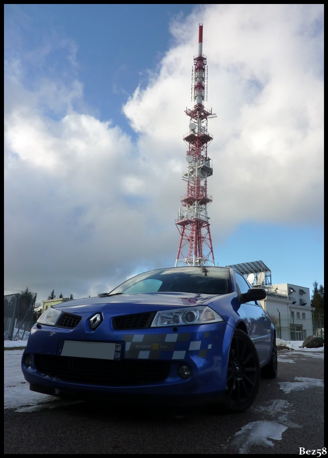 [Bez58] Megane RS R26 - Page 39 151128074133876991