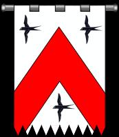 [Seigneurie de Mont Saint Michel] Bréhoulière  151128101228668587