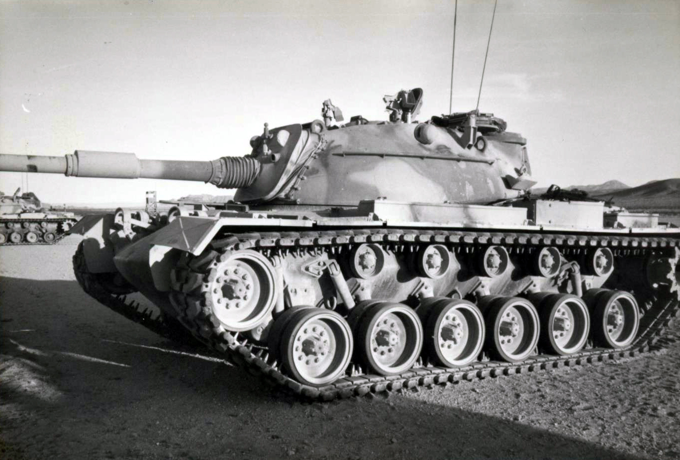 Photos - Chars de Combat / MBTs - Page 2 151129092456206350