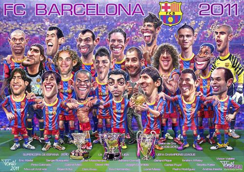 fc_barcelona_2011_poster_1339635