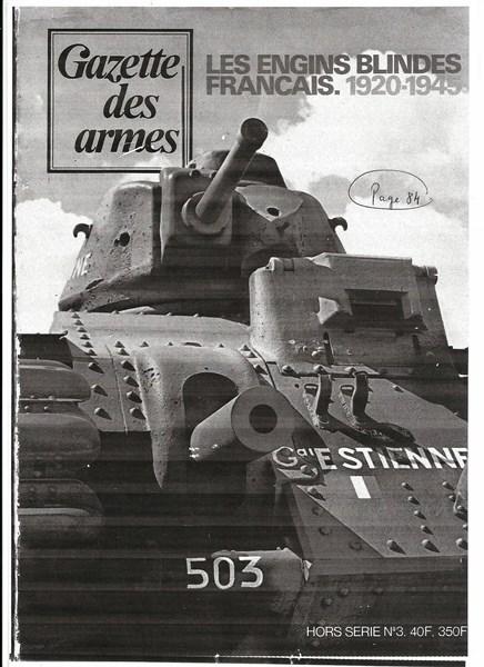auto mitrailleuse Panhard 178 B en Indochine 151202044800200159
