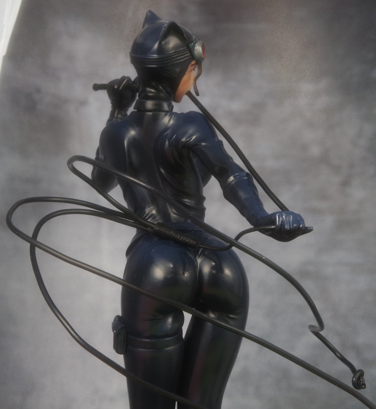 catwoman09