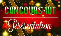 Concours n°101 : Présentation 151206065035698558