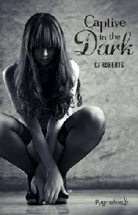the-dark-duet,-tome-1---captive-in-the-dark-679259-250-400