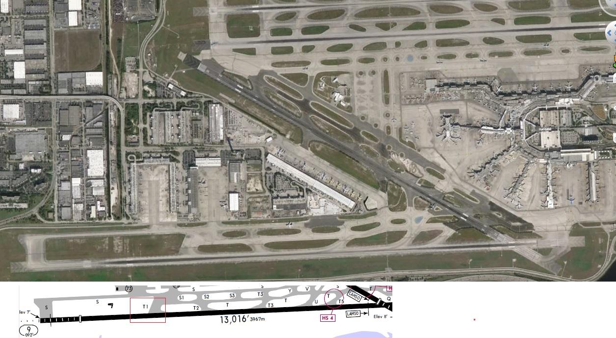 erreurs de saisie des paramètres décollage: conséquences 151208063215990551