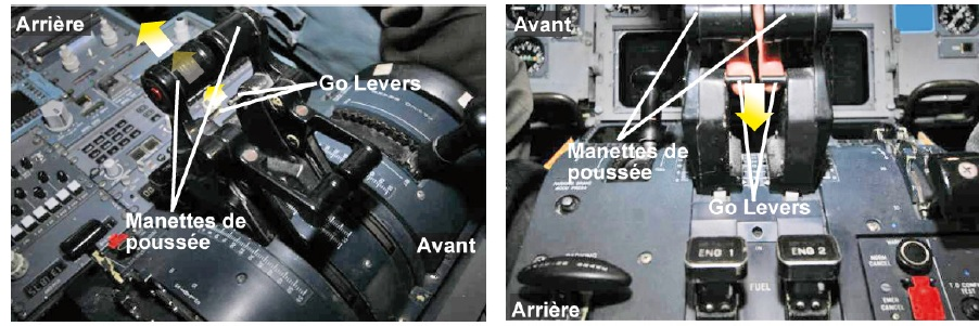 pertes de contrôle en vol 151209055207237226