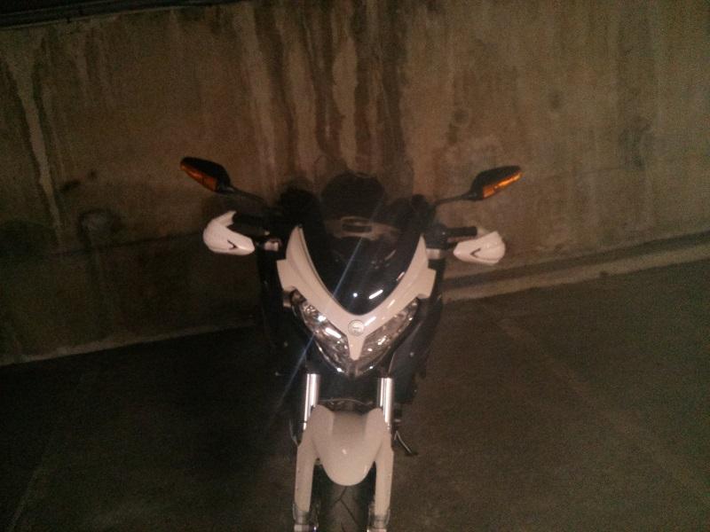 Mon nouveau jouet : Benelli TreK 899 151209090317955910
