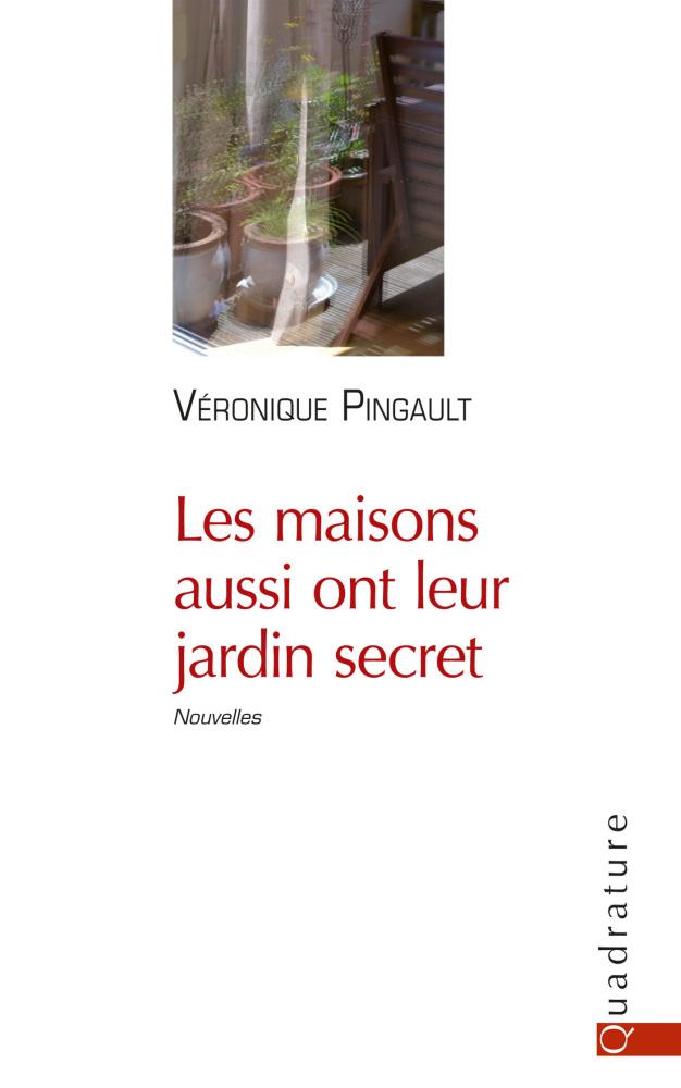 Pingault Maisons
