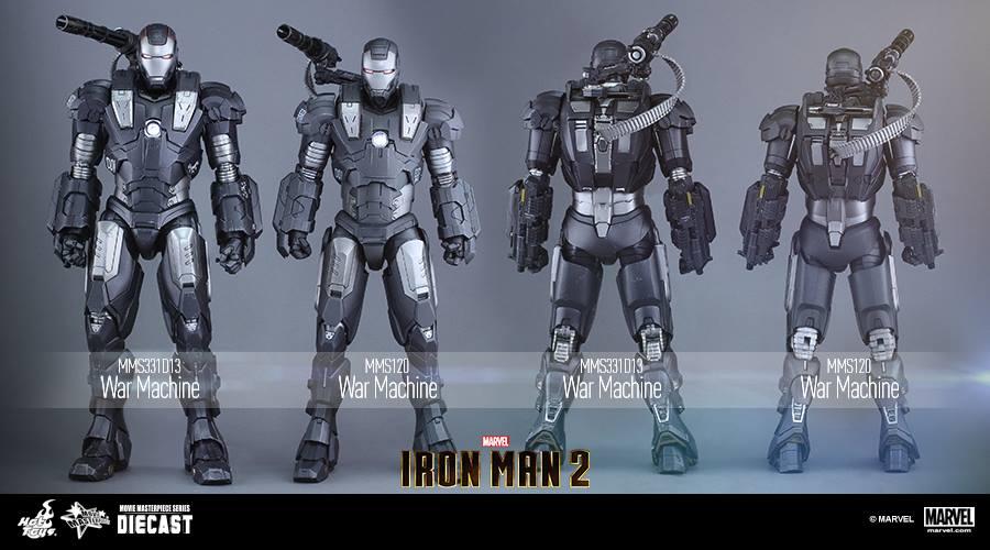 IRON MAN 2 - WAR MACHINE 2.0 (MMS331DC13) - Page 2 151210022541623248