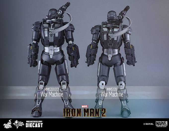 IRON MAN 2 - WAR MACHINE 2.0 (MMS331DC13) - Page 2 151210022541717819