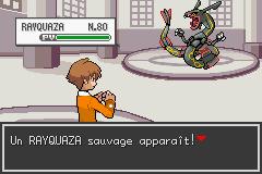 Pokemon Version Eclat Pourpre V-1-3-0_03